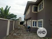 Brand New 3 Bedroom Flat For Rent | Land & Plots for Rent for sale in Lagos State, Ajah