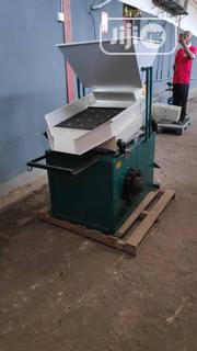 High Quality Automatic India Rice Destoner Imex | Manufacturing Equipment for sale in Lagos State, Ojo