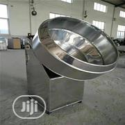 Quality Peanut Machine   Restaurant & Catering Equipment for sale in Lagos State, Ojo