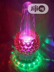 Water Dance Magic Ball Light Christmas Light | Home Accessories for sale in Lagos State, Ikeja