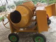 Concrete Mixer | Electrical Equipment for sale in Lagos State, Lagos Island