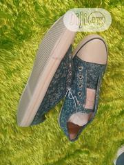 High Quality Tennis Shoe | Children's Shoes for sale in Lagos State, Alimosho