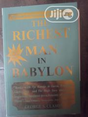 The Richest Man In Babylon | Books & Games for sale in Lagos State