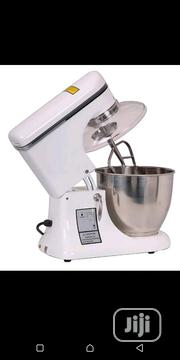 Cake Mixer 7 Litres | Restaurant & Catering Equipment for sale in Lagos State, Ojo
