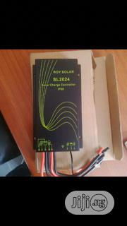 20amps Street Light Controller | Solar Energy for sale in Lagos State, Ojo