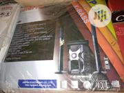 Jiepak 3011 Home Threaters With Good Quality Sounds | Audio & Music Equipment for sale in Lagos State, Ikeja