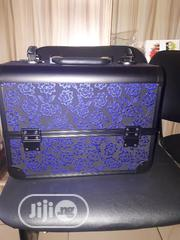 3layer Makeup Box | Tools & Accessories for sale in Lagos State