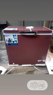 Bcf-sd300l | Kitchen Appliances for sale in Lagos State, Ojo