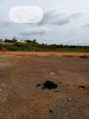 130 Plots of Land Along Enugu Onitsha Express Way Beside Oando Nteje | Land & Plots For Sale for sale in Anambra State, Oyi