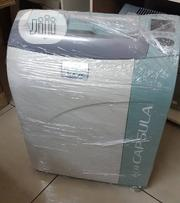 Fuji Capsula FCR | Medical Equipment for sale in Lagos State, Surulere