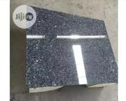 Natural Stone( Polished Norway Blue Pearl) | Building Materials for sale in Lagos State, Orile