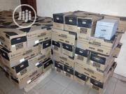 200ah Quanta Battery   Electrical Equipment for sale in Abuja (FCT) State, Wuse 2