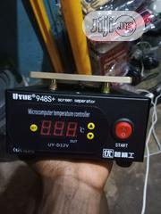Separation Machine | Electrical Tools for sale in Oyo State, Ibadan