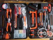 Potable Tool Box Set | Hand Tools for sale in Lagos State, Lagos Island