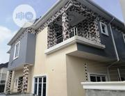 2 Units of 3 Bedroom Flats in an Estate at Ajah. | Houses & Apartments For Sale for sale in Lagos State, Ajah