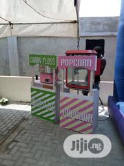Bouncing Castle   Party, Catering & Event Services for sale in Lagos State, Lekki Phase 1
