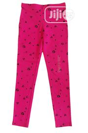 Leggings for Girls | Children's Clothing for sale in Abuja (FCT) State, Wuse 2