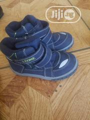 Beautiful High Boot For Your Cutie   Children's Shoes for sale in Abuja (FCT) State, Garki 1