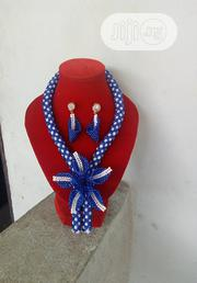 Gorgeous Beaded Jewelries!   Jewelry for sale in Lagos State, Ipaja