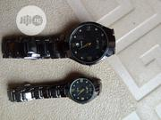 Cute Couple Watch | Watches for sale in Lagos State, Isolo