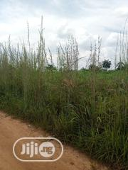 Lands In Anambra State For Sale | Land & Plots For Sale for sale in Anambra State, Awka