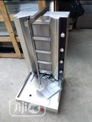 Shawarma Machine Imported 4burner | Restaurant & Catering Equipment for sale in Lagos State, Ojo