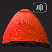 Ultralight Weather-proof Camping Tent | Camping Gear for sale in Lagos State, Ikeja
