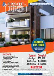 Paradise City Estate | Land & Plots For Sale for sale in Rivers State, Port-Harcourt