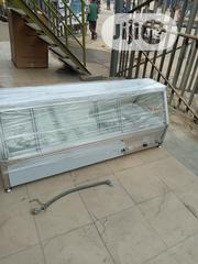 Commercial Food WARMER Foreign ( Restaurant Equipments. Available)   Restaurant & Catering Equipment for sale in Kano State, Nasarawa-Kano