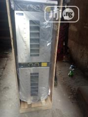 Dryer, Commercial Dryer For Fish Tomato Coconut Tigernut Etc   Restaurant & Catering Equipment for sale in Kano State, Nasarawa-Kano