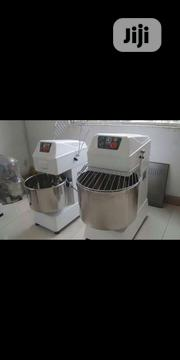 Dough Mixing Machines | Restaurant & Catering Equipment for sale in Kano State, Kano Municipal