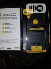 iPhone Xsmax Otterbox Commuter Case | Accessories for Mobile Phones & Tablets for sale in Lagos State, Ikeja
