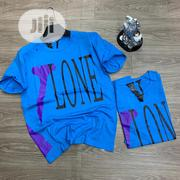 Authentic Vlone T-Shirts   Clothing for sale in Lagos State, Alimosho