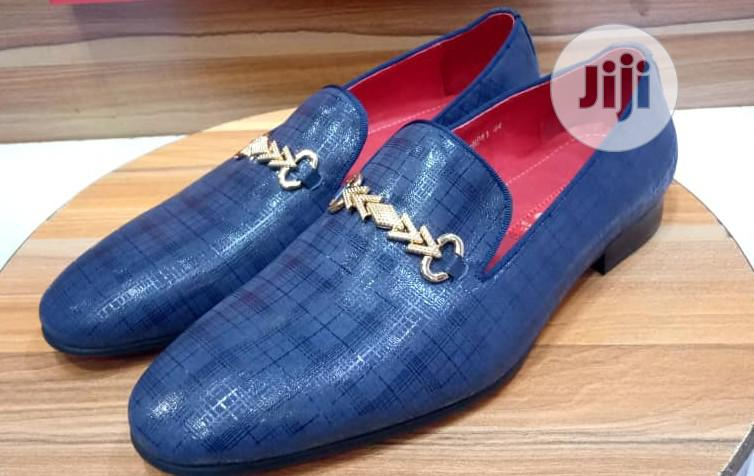 Archive: Original Italy Shoes
