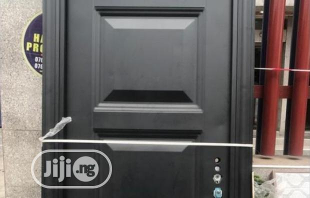 3ft Excellence Doors For Sale