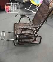 Rocking Chair | Furniture for sale in Lagos State, Ojo