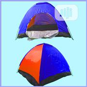Weather proof Portable Camping Tent | Camping Gear for sale in Lagos State, Ikeja