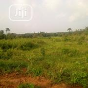 1,117 Acres of Land at Olurebi Royal Family Near Nnpc | Land & Plots For Sale for sale in Ogun State, Sagamu