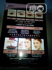 3 Seconds Brow(Eyebrow Stamp) | Makeup for sale in Lagos State, Ibeju