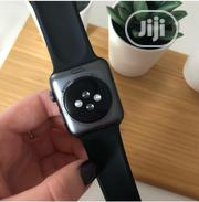 Iwatch Series 2, 42mm, GPS Cellular   Smart Watches & Trackers for sale in Lagos State, Ikotun/Igando