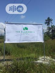 Plots of Land for Sale in Claridge Phase2 Extension Ibeju-Lekki Lagos | Land & Plots For Sale for sale in Lagos State, Ilupeju
