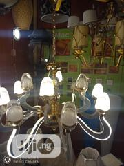 Quality LED Chandelier Lights | Home Accessories for sale in Lagos State