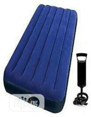 Airbed Plus Free Pump | Home Accessories for sale in Lagos State, Agege