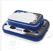 Intex Mega Chill II Cooler | Kitchen & Dining for sale in Rivers State, Port-Harcourt