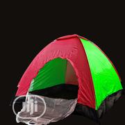 Weather-proof Camping Tent | Camping Gear for sale in Lagos State, Ikeja