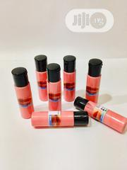Thebukstore Pink Lips Therapy | Makeup for sale in Lagos State, Ajah