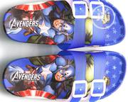 Cartoon Series Slippers for Kids | Children's Shoes for sale in Lagos State, Victoria Island