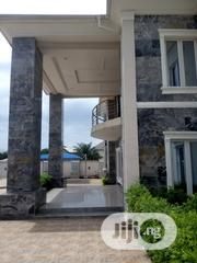 Executive Duplex At New Owerri For Sale | Houses & Apartments For Sale for sale in Imo State, Owerri
