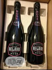 Belaire Champagne | Meals & Drinks for sale in Lagos State, Lagos Island