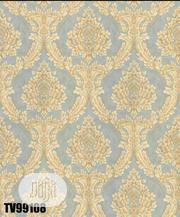 Wallpaper Gold Designs | Home Accessories for sale in Lagos State, Ajah
